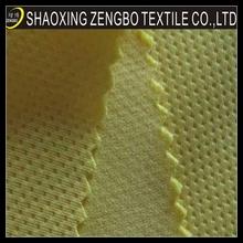 Cotton knitting fabric,jersey fabric single jersey fabric,sports basketball jersey fabric