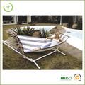 móveis para ambientes externos pendurar hammock com suporte móveis para ambientes externos