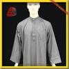 Malaysia jubah Abaya Turkey Arab Robes for men at good price