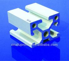 aluminium profile led panel frame MK-8-3040