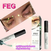 Permanent eyebrow makeup,eyebrow growth product original manufacturer,waterproof eyebrow cosmetics
