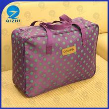 Square Luggage Handbag Travel Bags Cute Bags Duffel Bags