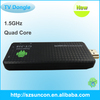2014 Hot Selling Factory Supply google tv dongle play youtube