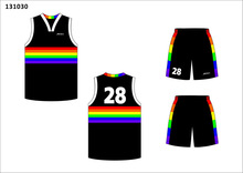 wholesale custom number basketball men uniform
