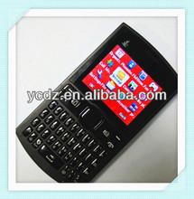 dual sim mobile phone qwerty keypad 3g dual sim phones