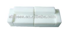 Customized PVC USB Flash Drive sofa