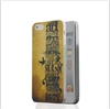 Premium case for apple iphone 5, case cell phone with your own design