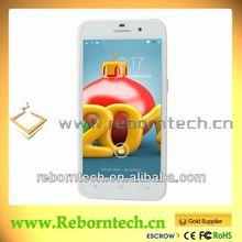 5 inch 2GB ram dual sim telephone mobile