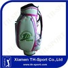Newest OEM high-quality used golf bags for sale