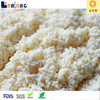 Water Softener Macroporous Weak Acid Cation Acrylic Polymer