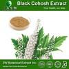 High Quality Cimicifuga Racemosa Extract