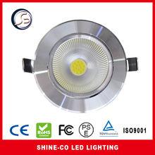 china manufacturer cob led work light led chip