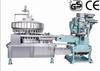 MIC30-6 aluminum can filling machine Beverage filling Equipment