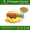 Food Grade High Quality Pineapple Extract Powder