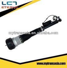 contitech air spring (L)2213205513(R)2213205613 For Mercedes-Benz W221 Rear car spare parts wholesalers