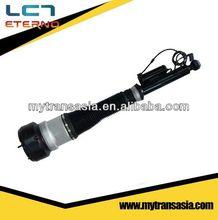 air suspension struts (L)2213205513(R)2213205613 For Mercedes-Benz W221 Rear auto trader spare parts