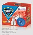 Elektrische swatter|mosquito innen trap|skirting heizung brett