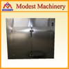 Cheap price vegetable dryer /vegetable dehydrator /fruit dehydrator machine