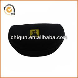 Chiqun 2014 Dongguan Aluminium Glasses Case