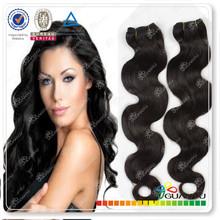 Factory price Grade 6A 100% human Cheap wholesale virgin south american hair