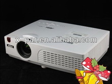 Top Quality Hot-Sale Excellent Vga Projector