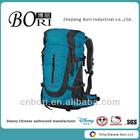 laarge tote bags for school backpack messenger bags for teenagers