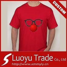 urban cotton t shirt 180 gram