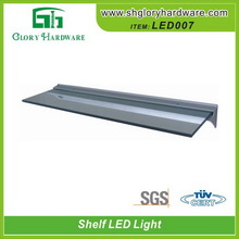 Durable beautiful led panel lights rectangle