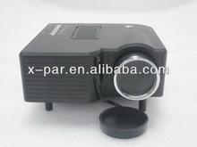 Designer High Power 3d Ready Decoding Mini Projector