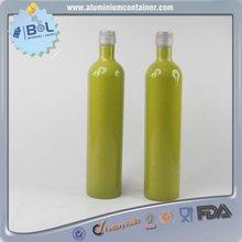 i would like fancy virgin custom quartz irish aluminum bottle manufactured