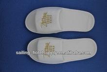 Professional Design pedicure disposal slipper