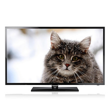 """2014 new product 4k tv 32"""" 46"""" 55"""" full HD 3D android smart tvdvb t2 made in china"""
