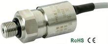 2014 hot sale electric brake light pressure switch