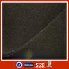 DTY antipilling lamination bonded fleece fabric