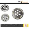 YAMAHA MBK-Minarelli Motorcycle Clutch Kit,Clutch Motor,Variator Set