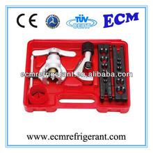 refrigerante harging estação ferramenta de refrigeração hvac geladeira ferramenta de reparação