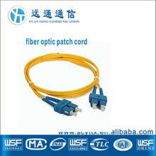 st/sc fiber optic patch cord,st lc fiber optic patch cord
