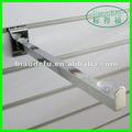 metal prateleira suportes suporte com ventosa