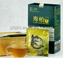 Diabetes Medicine Blood Sugar Lowering Tea, Blood sugar reducing tea