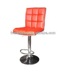 High quality modern bar nightclub furniture