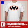 custom t-shirt printing manufacturers
