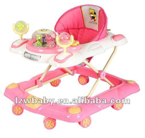 Marchette a roulette verser un bebe vendre produits pour - Roulette pour lit bebe ...
