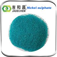 Electroplating grade nickel sulphate (niso4)