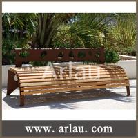 (FW246) Indoor Decorative Benches