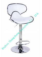 Modern commercial bar stools wholesale
