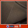 polyester antipilling polar fleece bonded fabric