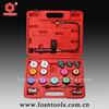 2014 Wholesale FS2407B Radiator Leak Tester