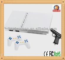 8 Bit Digital Pocket Game Video Game Consoles