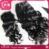 Unprocessed wholesale virgin malaysian natural wave hair, malaysian virgin hair product wholesale on alibaba