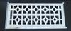 vent floor grille